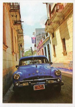 Havana Cars-001