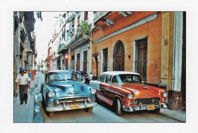 Havana Cars-002