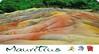 Coloured Earths Chmarel Mauritius Dec 2017