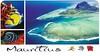 Le Morne Mauritius Dec 2017-001