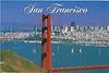 Golden Gate Bridge San Francisco from 2006-001