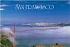 Golden Gate Bridge San Francisco from 2006