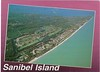 Sanibel Island Gulf Coast Florida