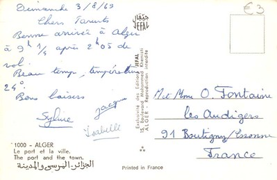 Alger from 1969-001