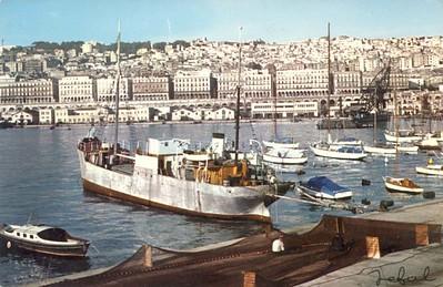 Alger from 1969