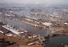 Antwerpen Harbour
