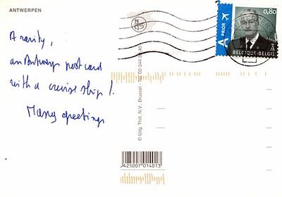 Karina [Primexpress] Antwerpen from 2005-001
