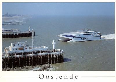 Sally Ferries Diamant Ostend-003