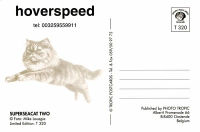 Superseacat Two-001