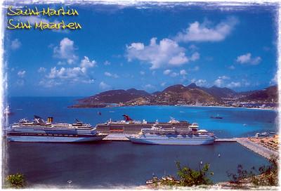 St Maarten St Martin-004