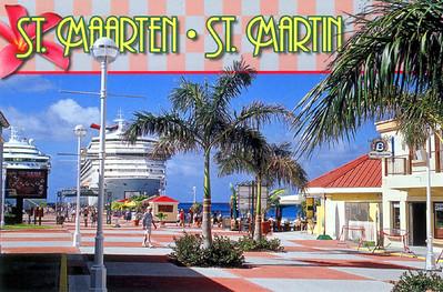 St Maarten St Martin-001