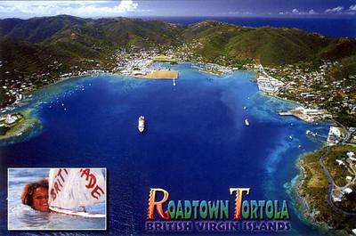 Road Town Tortola BVI-001