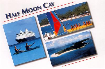 HAL Half Moon Cay-002
