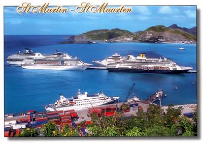 St Maarten St Martin-002