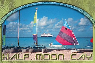 HAL Half Moon Cay-001
