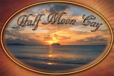 HAL Half Moon Cay