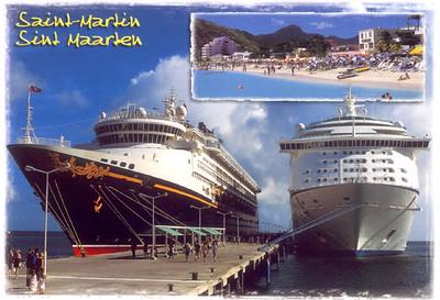 St Maarten St Martin-005
