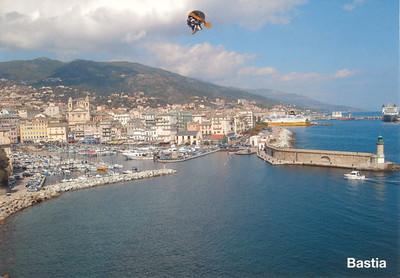 CORSICA MARINA SECONDA & KALLISTE Bastia-001