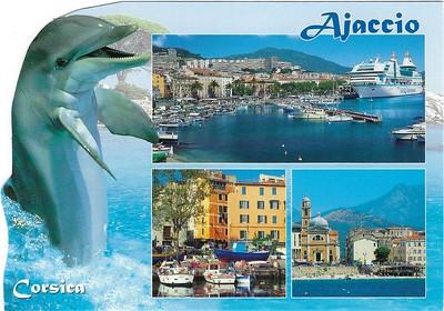DANIELLE CASANOVA SNCM Ferryterranee Ajaccio Corsica-002