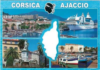 DANIELLE CASANOVA SNCM Ferryterranee Ajaccio Corsica-001