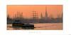 Rouen VERCORS Tall Ships