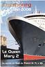 QM2 Cherbourg 5 Jul 2008