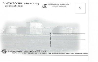 RCI Carnival Civitavecchia-001
