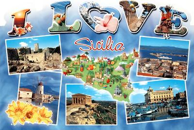 Ferrovie Stato Ferry Sicily Sicilia-001