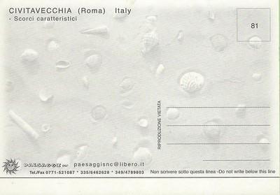 Multiview Tirrenia CLODIA or AURELIA or NOMENTANA Civitavecchia-001