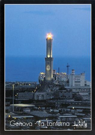 Genova Lighthouse-002