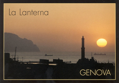 Genova Lighthouse-001