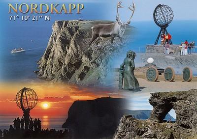 BRAEMAR Nordkapp Norway-001