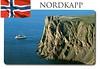 BRAEMAR Nordkapp Norway