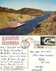Name Ship Gaillard Cut Panama Canal from Nov 1965-002