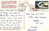 Name Ship Gaillard Cut Panama Canal from Nov 1965-001