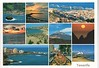 RCI MSC FANTASIA Class Celebrity THOMSON DESTINY Tenerife Ships from 2015