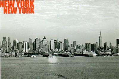 CROWN PRINCESS Luxury Liner Row New York