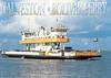 GIBB GILCHRIST Bolivar Ferry Galveston Texas