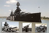 Battleship TEXAS Houston-002