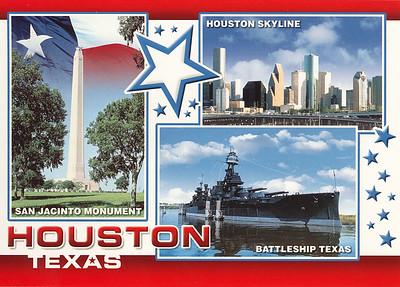 Battleship TEXAS Houston-003