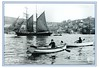 Fowey Harbour c late 1890s 001