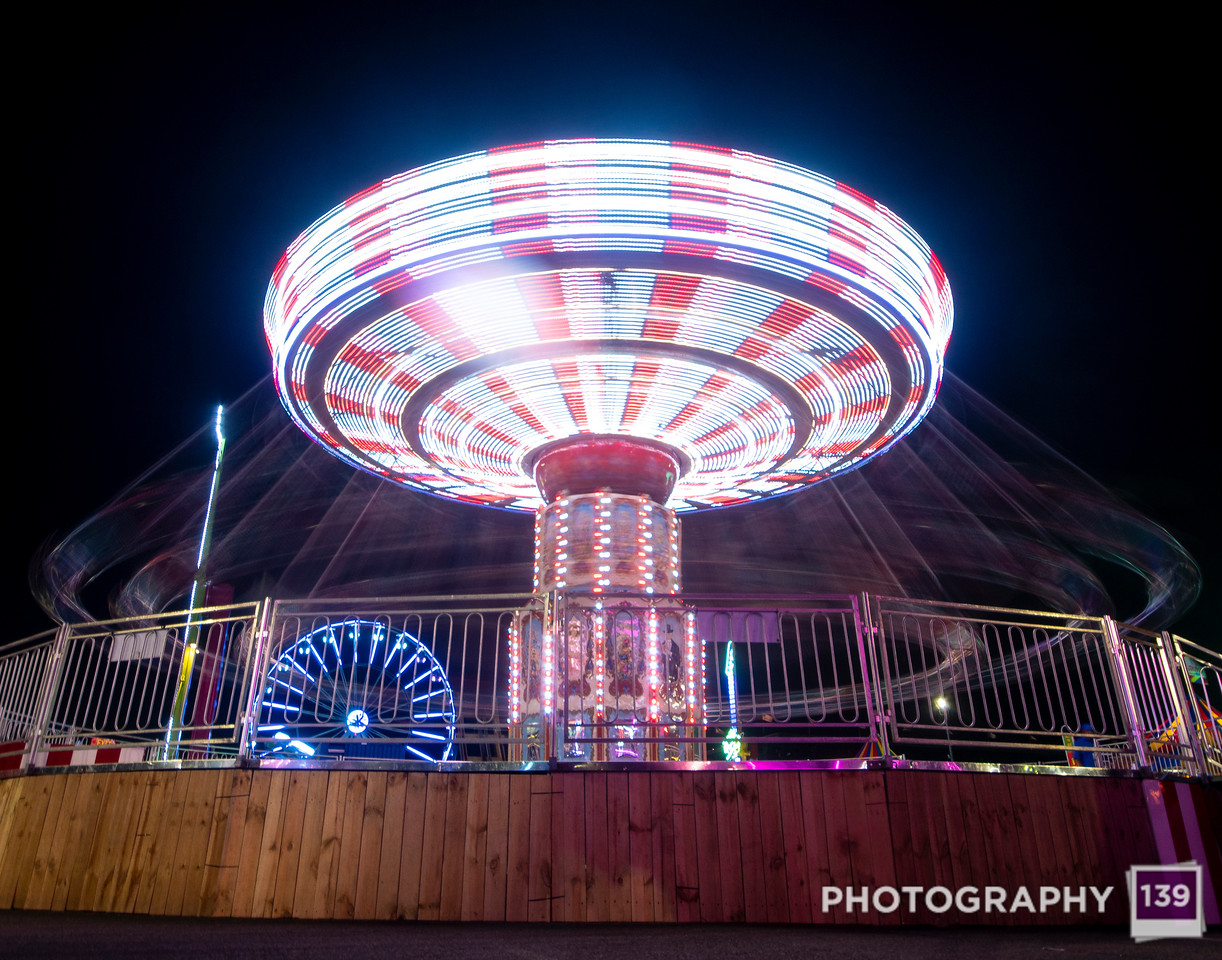 Iowa State Fair Photography Salon Entry - 2019