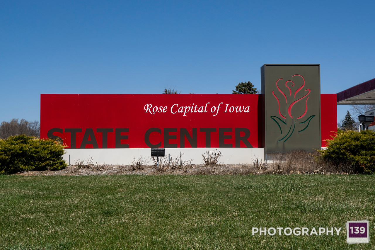 State Center, Iowa