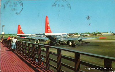 postcard-commercial-airport-post-road-photos-019