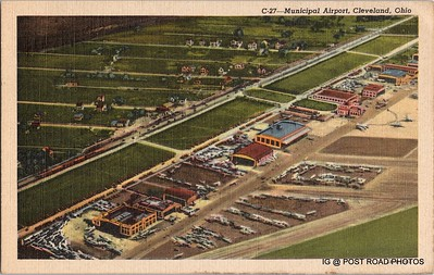 postcard-commercial-airport-post-road-photos-003