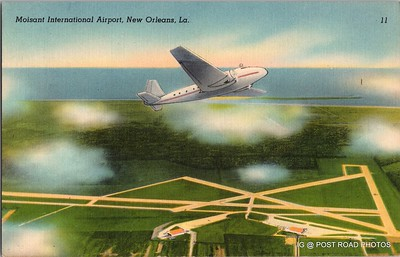 postcard-commercial-airport-post-road-photos-001