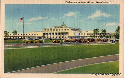 postcard-commercial-airport-post-road-photos-009