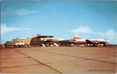 postcard-commercial-airport-post-road-photos-013