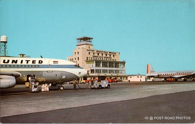 postcard-commercial-airport-post-road-photos-017