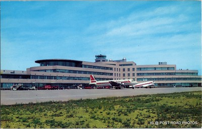postcard-commercial-airport-post-road-photos-015